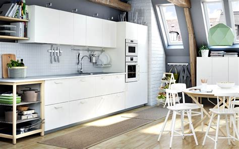 ikea furniture kitchen kitchen kitchen ideas inspiration ikea