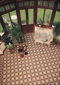 Tiled Splashbacks For Kitchens Ideas - victorian tiles for wall and floor