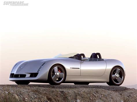 toyota supercar 2001 toyota fxs concept toyota supercars