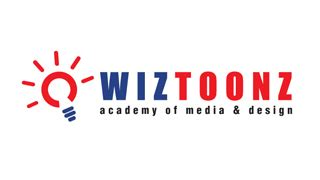 final cut pro jobs in bangalore wiztoonz organizes a free seminar on apple mac final cut