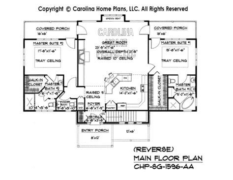 Basement Entry House Plans by Basement Entry House Floor Plans Basement Gallery