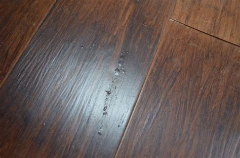 Bamboo Floor L Ripoff Report Cali Bamboo Complaint Review San Diego California