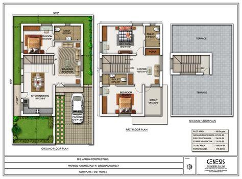 pooja room for facing house east facing house vastu plan with pooja room in tamil escortsea