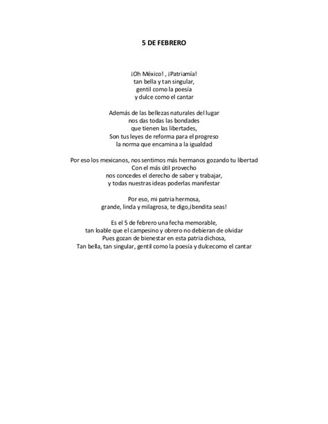 Poesia Alusiva Al 5 De Febrero De 1917 Constitucion Apexwallpapers | poesia alusiva al 5 de febrero de 1917 constitucion