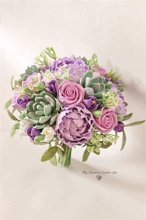 Wedding Bouquet Alternatives by 1000 Ideas About Alternative Wedding Bouquets On