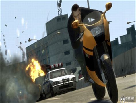 gta iv 4 highly compressed 7 mb pc game download free