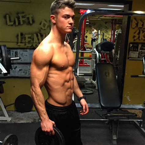 Imagenes Cuerpos Fitness | fotos de los hombres fitness para motivar el124