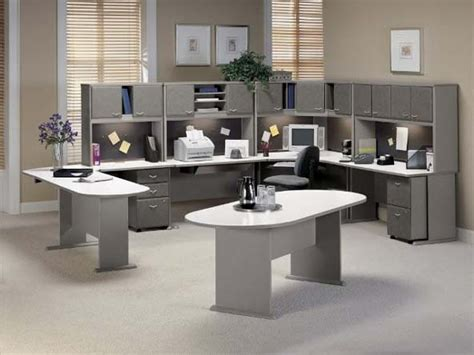 design your own home office furniture considerations when designing your own home office ccd