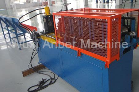 bead production high speed angle production line anber wire mesh