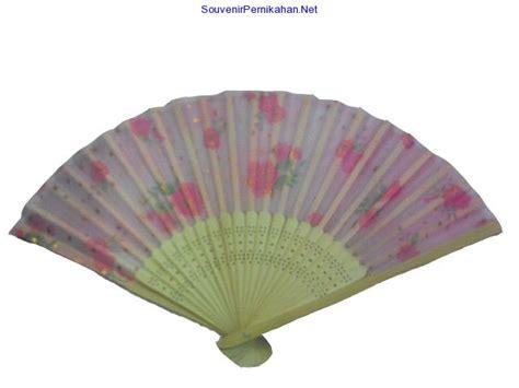 Kipas Jepang Murah kipas jepang souvenir pernikahan