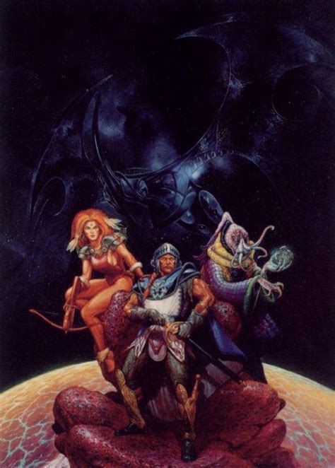 Images Jeff Easley by 150 Best Images About Jeff Easley On Spell