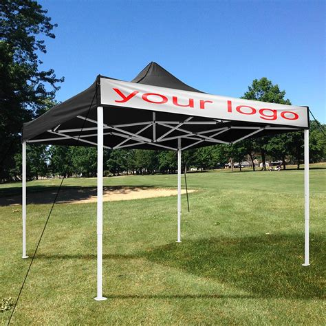 10x10 gazebo canopy 10x10 ez pop up gazebo top canopy replacement patio