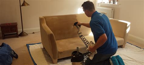 couch cleaning los angeles upholstery cleaning los angeles ca rug cleaner 323
