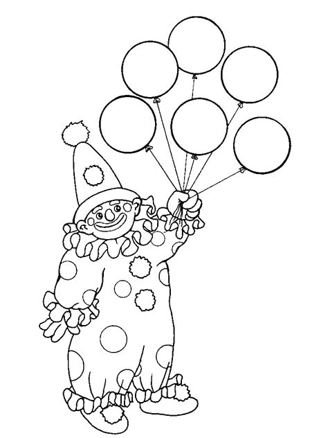 coloring book colouring pages coloring town