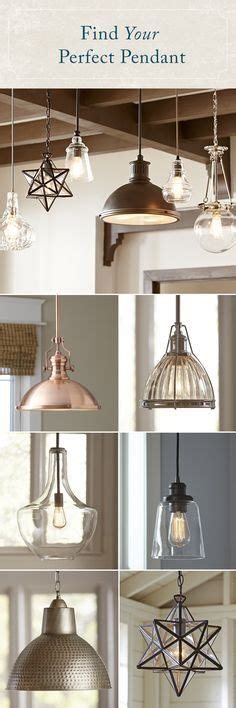 make a statement with silhouettes kitchen lighting ideas love the rustic table and beamwork kitchen remodel