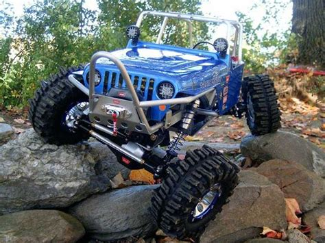 jeep rock buggy best pictures of rock crawlers in action rock crawler