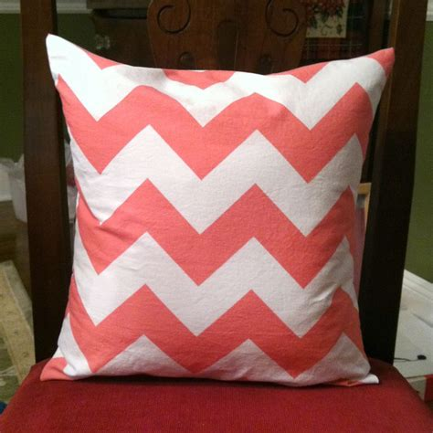 free sewing pattern envelope pillow 17 best images about sewing projects on pinterest duffle