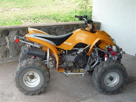 atvs for sale atvs for sale autos post