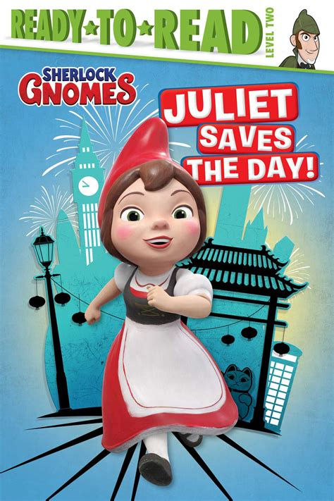 juliet saves  day book    dingee kelly