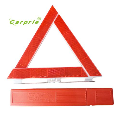 online buy wholesale traffic triangle from china traffic