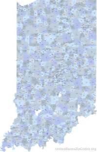 Zip Code For Printable Zip Code Maps Free