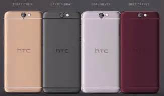 htc new phone htc one a9 htc just announced a new phone and it looks