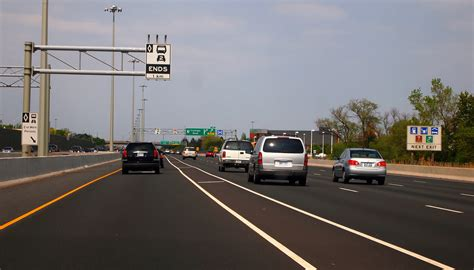 c section driving restrictions file 403 qew hov lane ontario jpg wikipedia