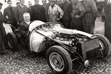 www di piacenza it a racing legend is born