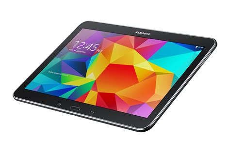 Samsung Tab 4 Termurah samsung tenta di prevenire il furto dei propri tablet con