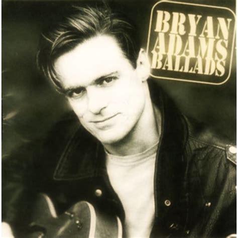 download mp3 full album bryan adams bryan adams album covers www pixshark com images