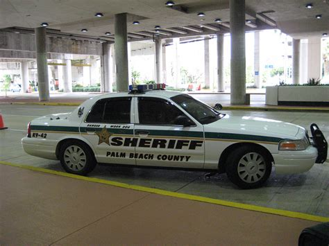 Pbso Search Pbso Pill Dropboxes Are Working Palm Live Work Play