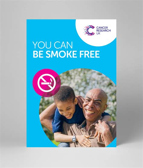 Can Your Style Be Pegged by You Can Be Smoke Free Publications