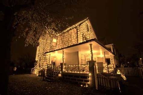 volunteer firefighter green lights for sale cheap emergency lights economical home lighting
