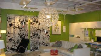 Home Improvement Decorating Ideas by Planning Amp Ideas Diy Home Improvement Ideas Www