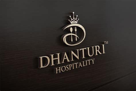 hotel branding hyderabad bangalore branding agency hyderabad restaurant complete branding