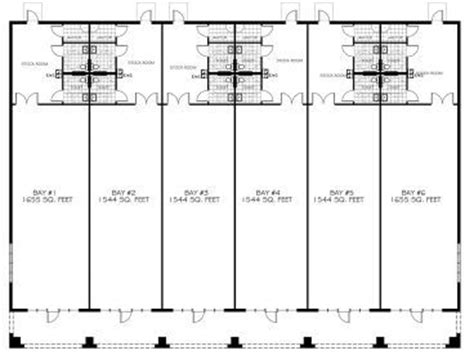 strip mall floor plans 23 best images about shopping mall design on pinterest