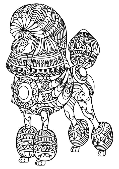 aztec elephant coloring page animal coloring pages pdf adult coloring coloring books