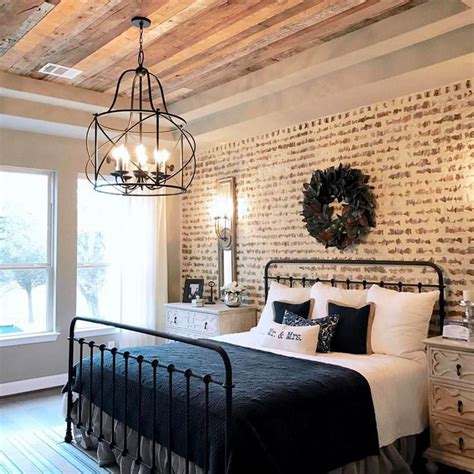 the 25 best bedroom ceiling lights ideas on