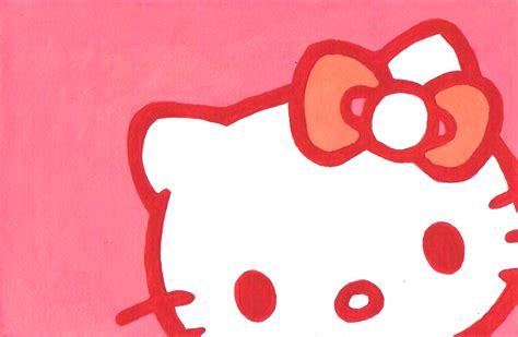 wallpaper hello kitty vector a hello kitty wedding gift by mkolson on deviantart