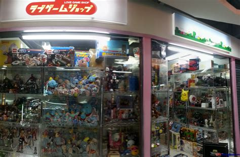 Gamis Shop shop got bangkok