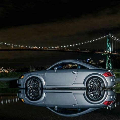 Audi Tt 1999 Tuning by 22 Best Hot Audi Tt S Images On Pinterest Mk1 Cars And