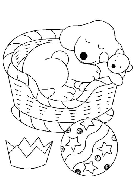 coloring pages for the napping house coloring page with the letter n on it napping house