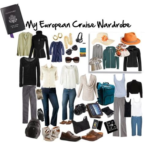Cruise Wardrobe - 25 best ideas about cruise ship wear on