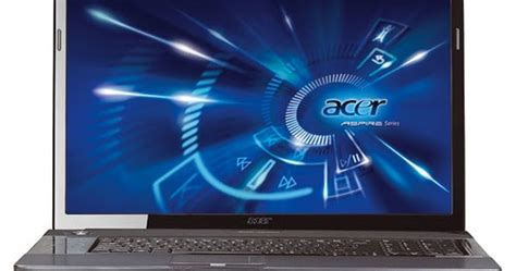 Laptop Acer Terbaru November daftar harga laptop acer terbaru november 2012 sendana