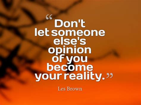 brown quotes best 25 les brown quotes ideas on