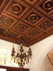 tin ceiling tiles for sale tin ceiling tiles in golden