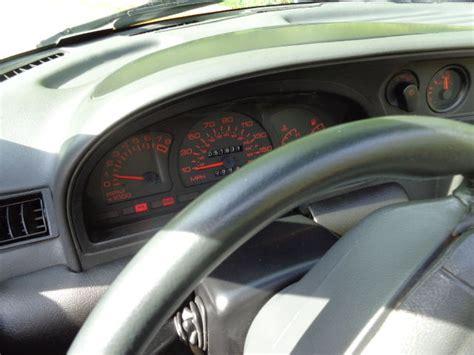 book repair manual 1998 oldsmobile lss interior lighting service manual how does cars work 1991 lotus elan interior lighting lotus elan 1991 m100 low