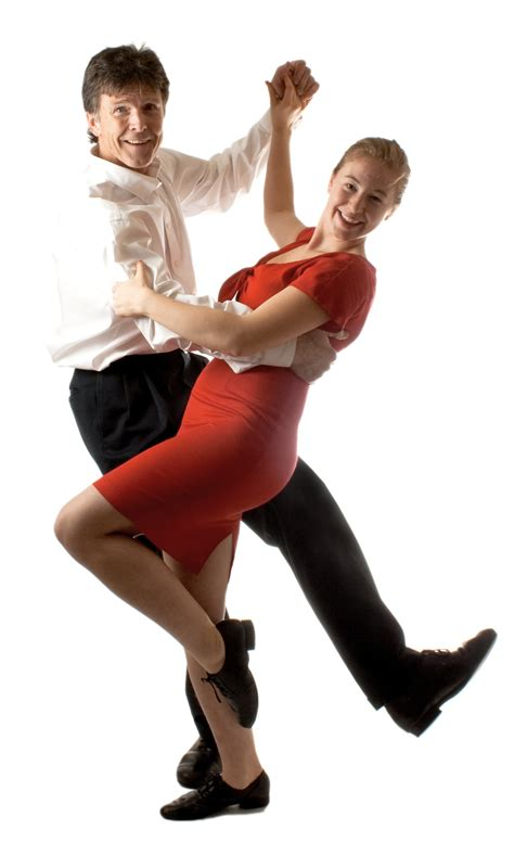 online swing dance lessons swing dance classes whidbey island center for the arts