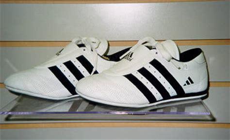 arena football shoes adidas arena football shoesadidas football referee shoes