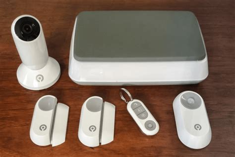 the best home security system reviews by wirecutter a